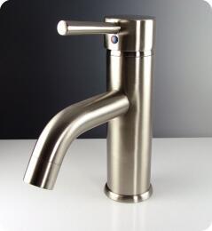 Fresca  FFT1041BNOpt Faucet , 1