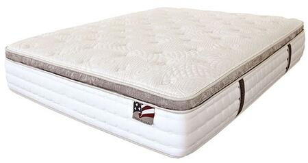Furniture of America Newport DM1520F-M
