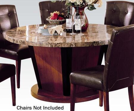 Acme Furniture 17040