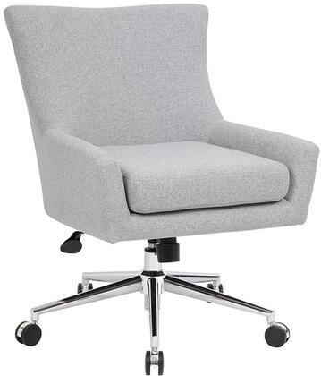 B760C-GR Accent Chair
