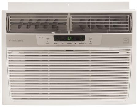Frigidaire  FRA086AT7 Window and Wall Air Conditioner White, 1