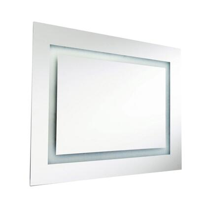 Dainolite MLED3224IL Ceiling Light, DL a2c7491a4f4c42cfbb3a0e48bfbe