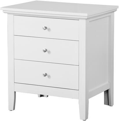 Glory Furniture G5490N