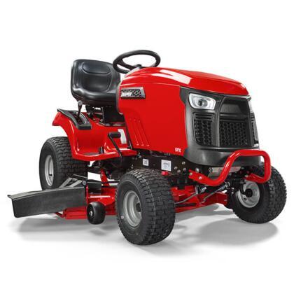 SP2691503 SPX (42″) 25HP Lawn