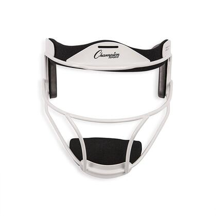 Champion Sports  FMAWH Protection Guards , FMAWH a main l