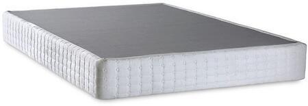 Furniture of America Newport DM1500CKF Stationary Bed Frames , DM1500CK-F
