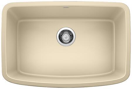 Blanco VALEA 442550 Sink, 442550