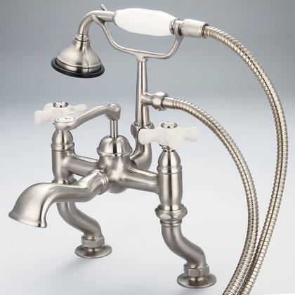 Water Creation  F6000402PX Faucet , F6 0004 02 PX 1