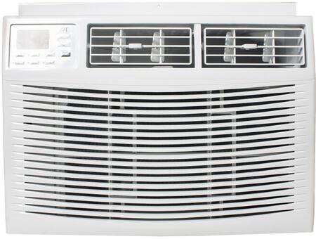 WA-1223S Window Air Conditioner with 12000 Cooling BTU Capacity  3 Fan Speed  Electronic Controls  Digital Display and Remote Control  in