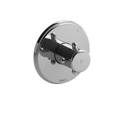 Riobel Retro RT47C Shower Accessory, RT47+C