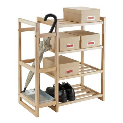 Big Storage Solutions