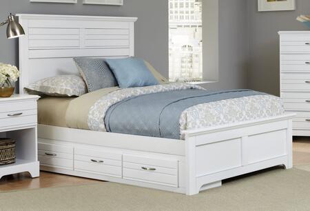 Carolina Furniture 5178303519300518330