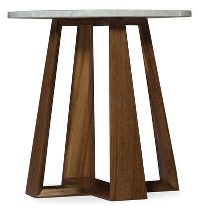 Hooker Furniture Melange 6385042700 End Table, Silo Image