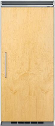 Marvel MP36RA2RP Freezerless Refrigerator, Main Image