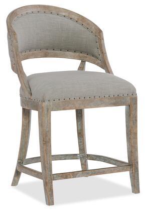Hooker Furniture Boheme Silo Image