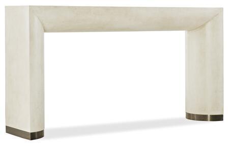 Hooker Furniture Melange 6388550102 Console, Silo Image