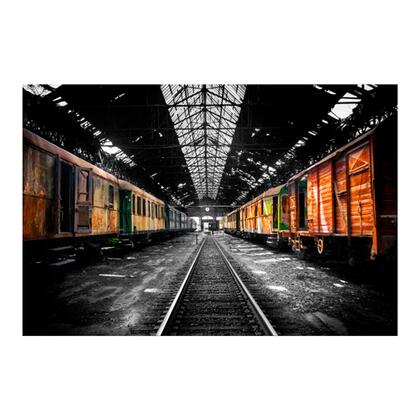 Yosemite Tempered Glass AR30152927 Wall Art, Main Image