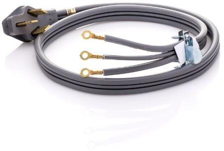 Superior Brands 5304517861 Range Cord, 1