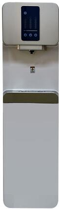 International H2O H2O1500P Water Dispenser, 1