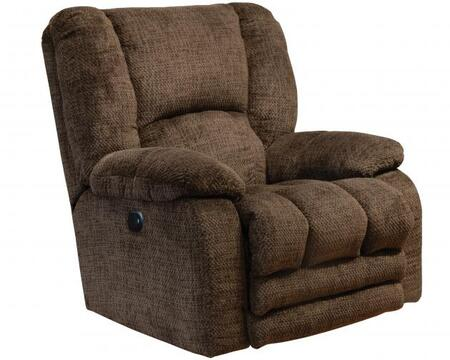 Catnapper Hardin 4212 Recliner Chair, 1