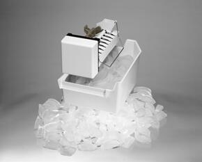 Amana  IC13B Optional Ice Maker , 1