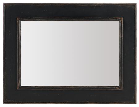 Hooker Furniture CiaoBella 58059000599 Mirror, Silo Image