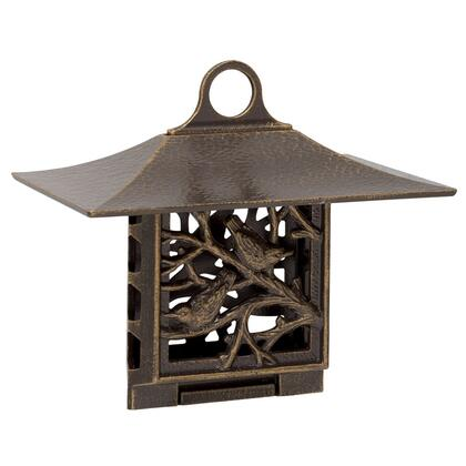 Whitehall Products  01363 Bird Feeders , Main Image