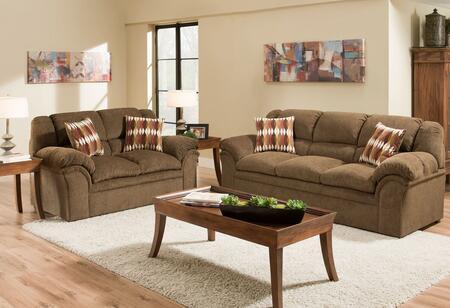 Lane Furniture 1720032SL