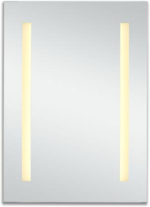 Elegant Lighting Elixir MRE8003