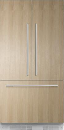 Fisher Paykel RS36A72J1N