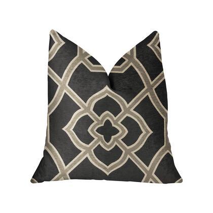 Plutus Brands Terra Bell PBRA22522030DP Pillow, PBRA2252