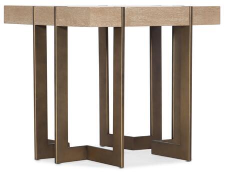 Hooker Furniture Miramar - Point Reyes 620180113MULTI End Table, Silo Image