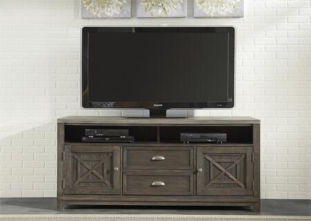 Liberty Furniture Heatherbrook Main Image