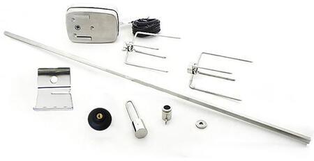 ART-ROT42 Rotisserie Kit for AAEP-42
