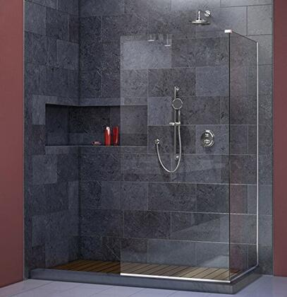 DreamLine SHDR323030306 Shower Door, Main Image