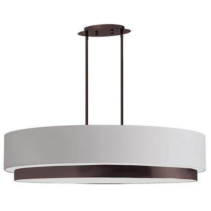 Dainolite LAR324VOB Ceiling Light, DL 2249ca40351d1f290483b2135719