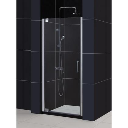 DreamLine  SHDR413572004 Shower Door , Image 1