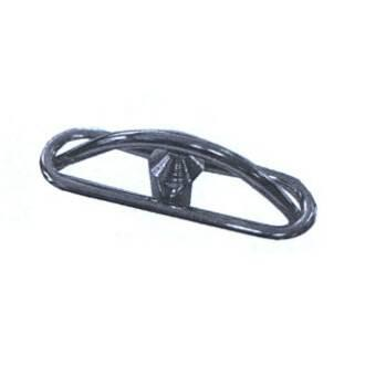 64001 Rotisserie T - Handle - Fits All Heavy Duty 158251