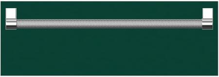 Hestan  KWD30GR Warming Drawer GREEN, 1