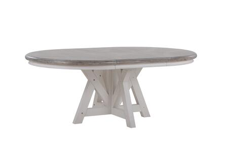 A.R.T. Furniture Summer Creek 2512251340 Dining Room Table, DL 30b0fea9636e117b2bd3dc9474d0