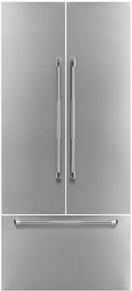 Jenn-Air Deals  JBFFS36NHP Door Panel Stainless Steel, JBFFS36NHP  Door Panel