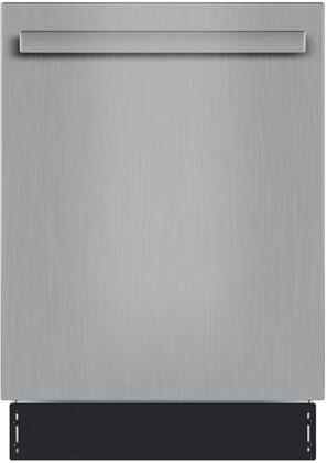 Galanz  GLDW09TS2A5A Built-In Dishwasher Stainless Steel, GLDW09TS2A5A Dishwasher