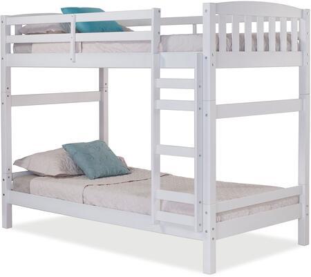 Lane Furniture Adaptables Bed