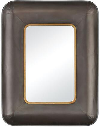 Pomeroy Adler 916472 Mirror , 916472