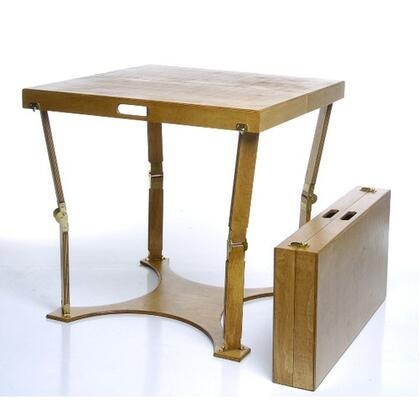 Spiderlegs  CD3030X Folding Table , 1