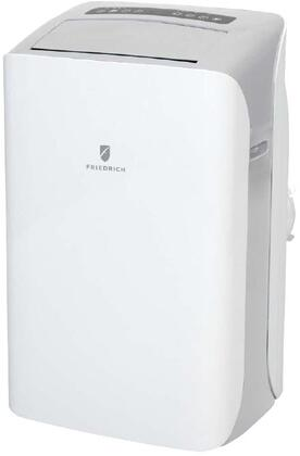 Friedrich Zcp12da Zoneaire Portable Air Conditioner With
