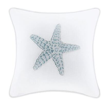 Harbor House Maya Bay HH301229A Pillow , DL 3aba63ef20cd3746b5b704579c07