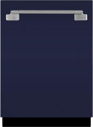 AGA  AELTTDWBLB Built-In Dishwasher , AELTTDWBLB Dishwasher