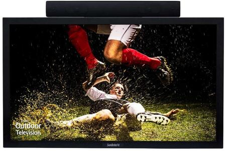 SB-4217HD-BL 42″ Pro Series Outdoor LED HDTV with 1080p Resolution  Anti-Glare Screen and 1000 NIT Brightness in