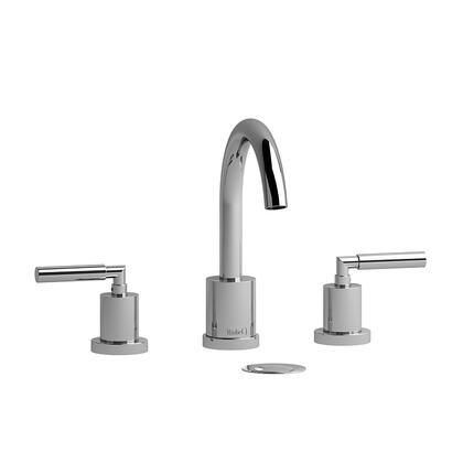 Riobel SY08LBN10 Faucet, SY08LC